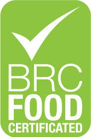 Logo-brc-verde